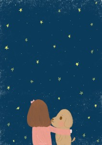 STAR WITH YOU