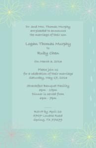 invitation2-2