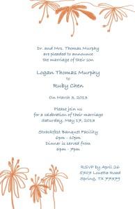 invitation3-2