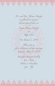 invitation4-3