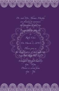 invitation5-1