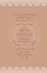 invitation5-3
