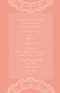invitation6-3