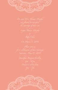 invitation6-2