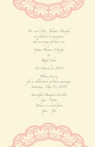 invitation6-1